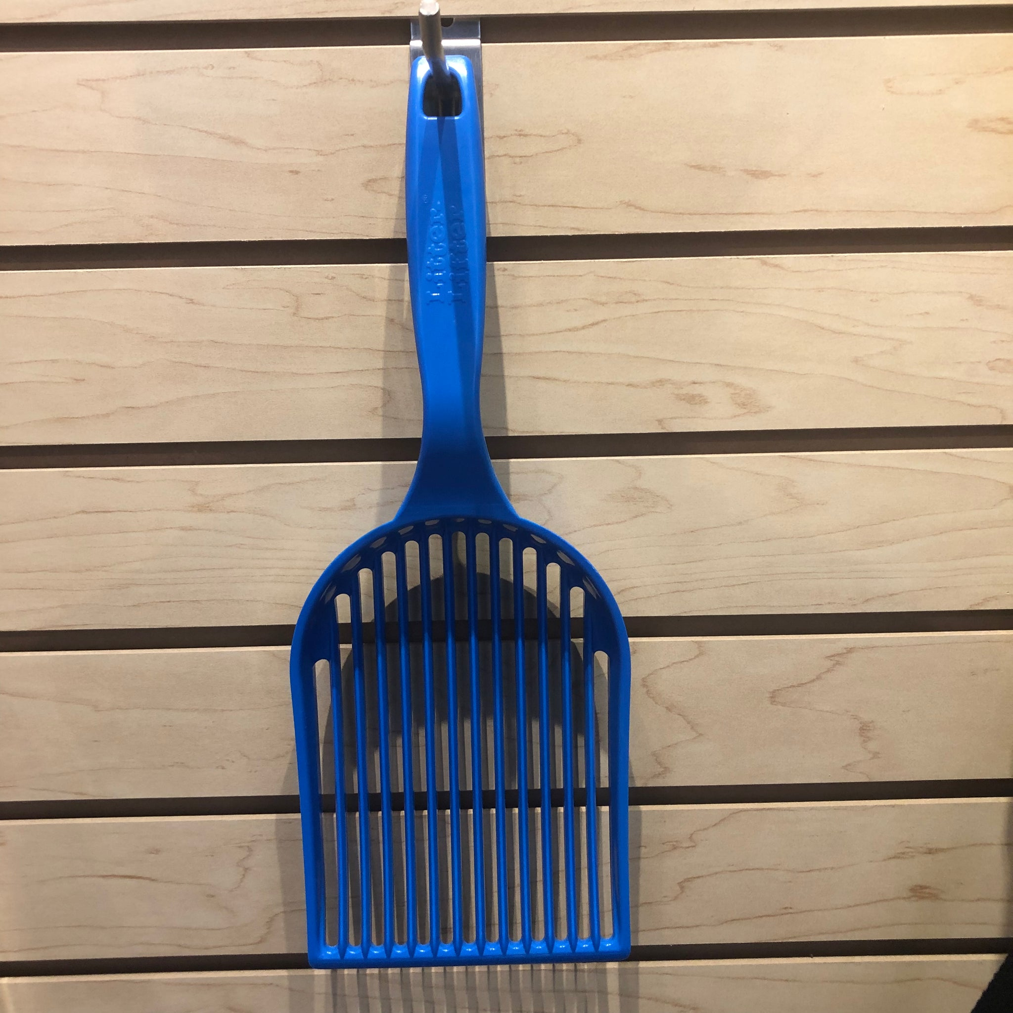 Litter Lifter - Cat Litter Scoop