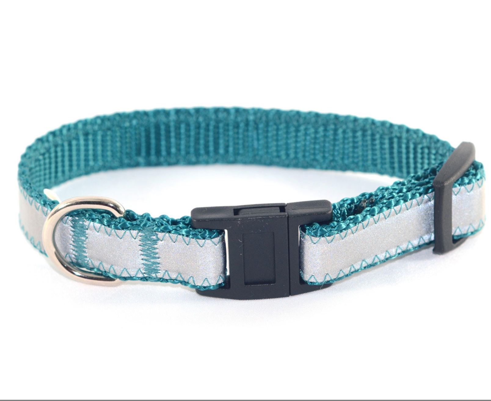 Reflective Cat Collar
