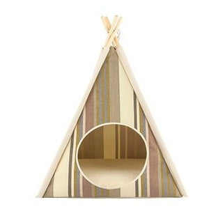 Horizon Cat Teepee