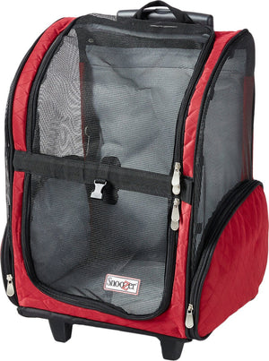 Cat Travel Backpack [Free USA Shipping]