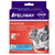 Feliway MultiCat - 30 Day Starter Kit Plug-In Diffuser & Refill, 48-mL