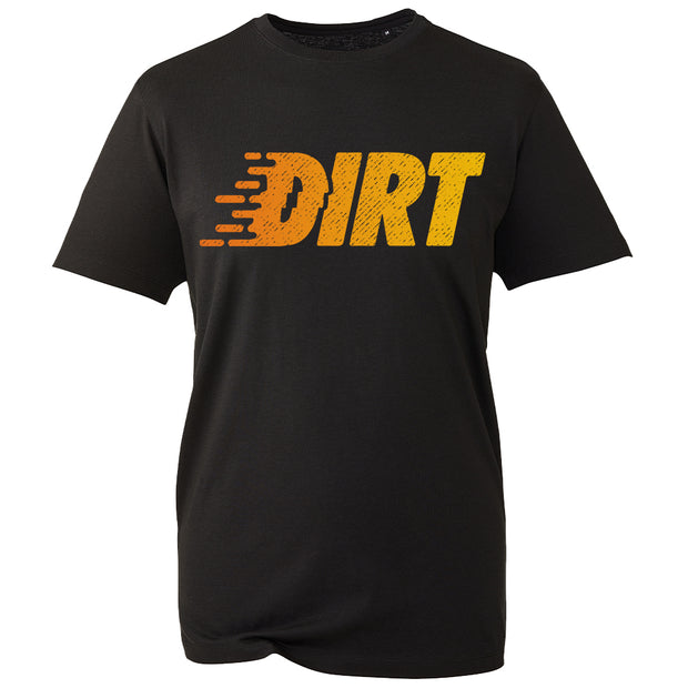 Logo T-Shirt - Youth - Dirt Industries