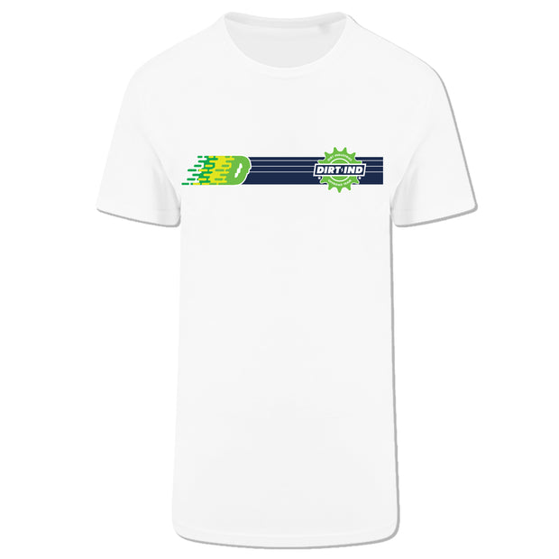 Dirt Off-road Team T-Shirt - Dirt Industries - Motocross Offroad Casual Clothes