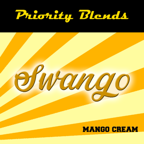 Priority Blends - Swango 30ml - Vape Breaks