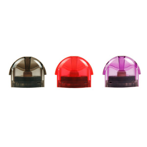 Perkey Lov Replacement Pod Cartridge 2pcs/pack - Vape Breaks