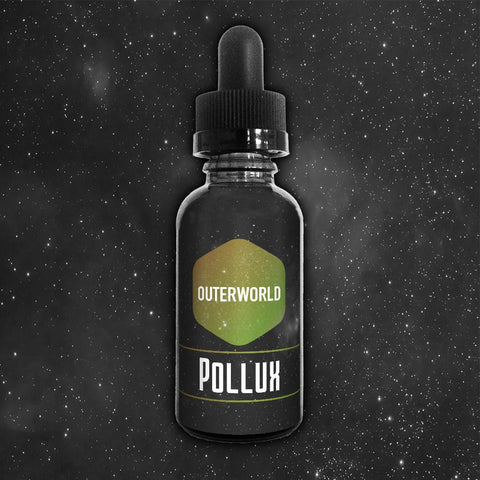 Outerworld Pollux 60ml