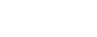 Green Dragon Extracts