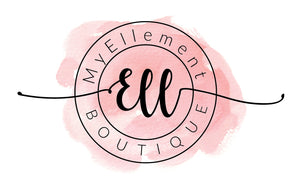 MyEllement Boutique