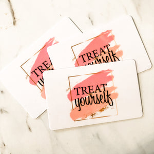 Kylie Cowl Neck - Smoked Grape