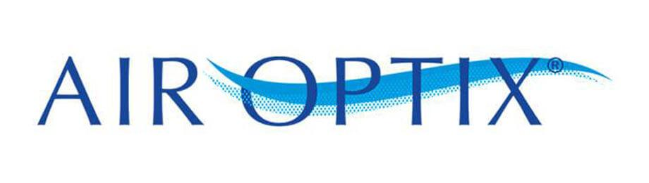 Air Optix / O2 Optix