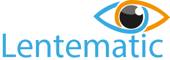Lentematic Logo