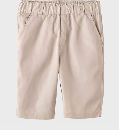 Boys Junior Golf Sand Performance Short