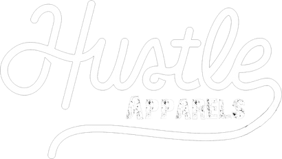 Hustle Apparels