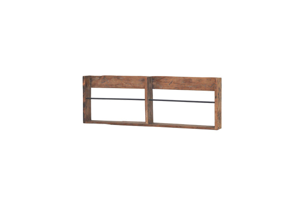 D-Bodhi Wall Deco - Hanging Bookrack