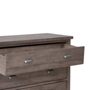 Fergus 4 Drawer Chest