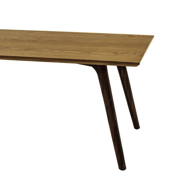 Medley Dining Table