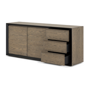 Arrow Sideboard