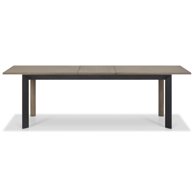 Arrow Extension Dining Table