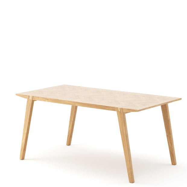 Colton Small Dining Table