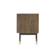 Ridge Nightstand