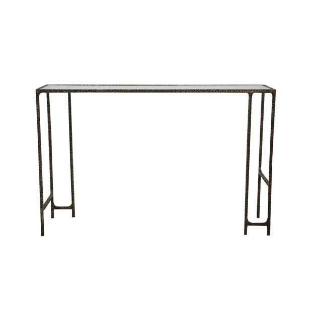 Europa Console Table