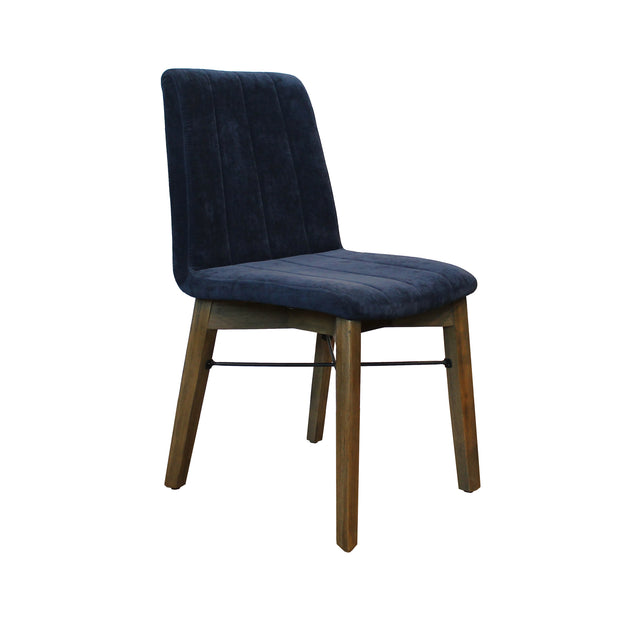 West Dining Chair