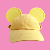 Ear Saver Ear Hats - Dapper Digs Trading Co