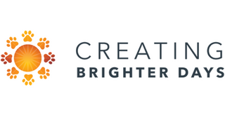 creating brighter days pet cbd in canada, we carry all the creating brighter day pet products which include cbd pet oil and cbd dog treats