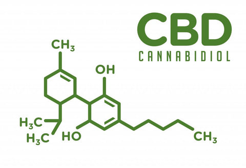 what is CBD Canada?