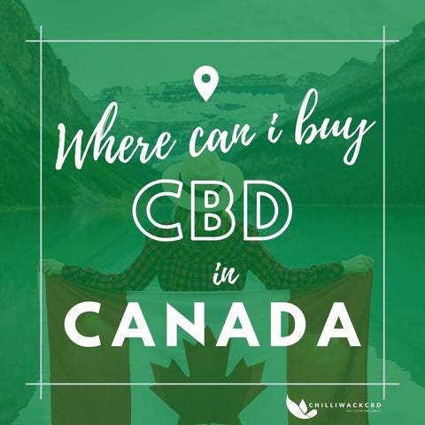 where to buy cbd in canada