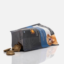 Load image into Gallery viewer, Creating Brighter Days 'Harmony' CBD Dog Treats 90mg/180mg - CBD Canada