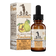 Essentials by Savage Peach & Pear CBD Tincture Oil 1000/1500/2000