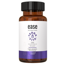 Load image into Gallery viewer, Terra Vita Broad Spectrum CBD Capsules 'Ease' 450mg (15 count bottle) - CBD Canada