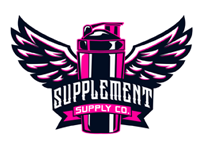 Supplement Supply Co.