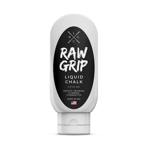 Original Raw Grip Liquid Chalk