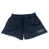 LOGO TRAINING SHORTS