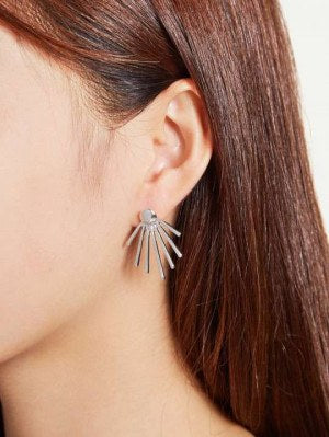 Destiny | Earrings