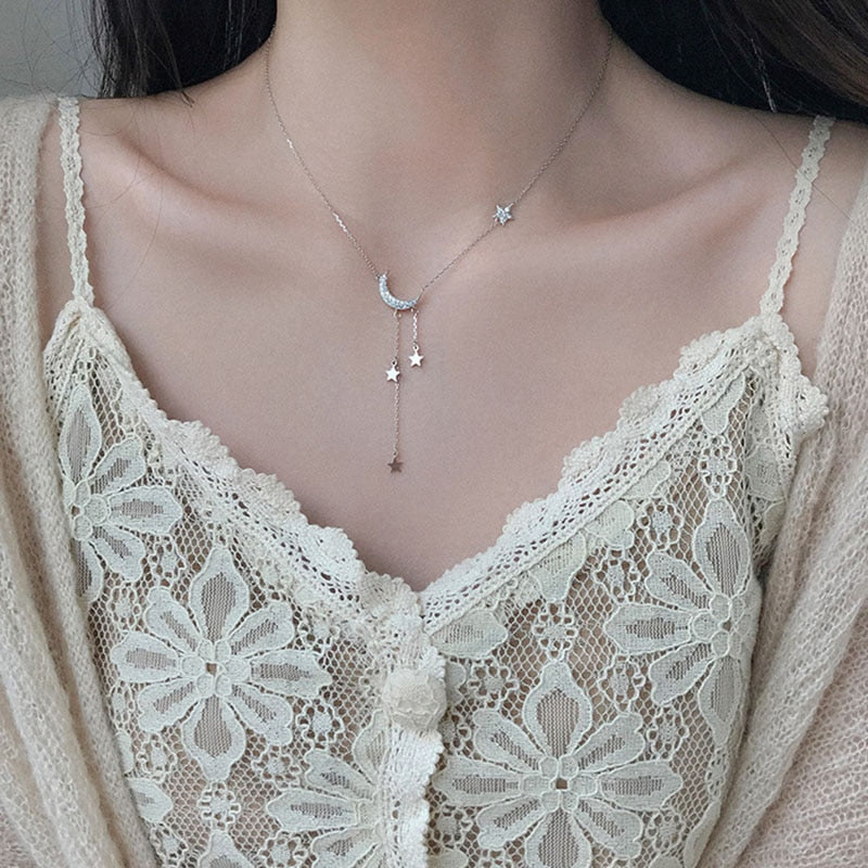 Chloe | Necklace