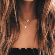 Alexa  | Necklace