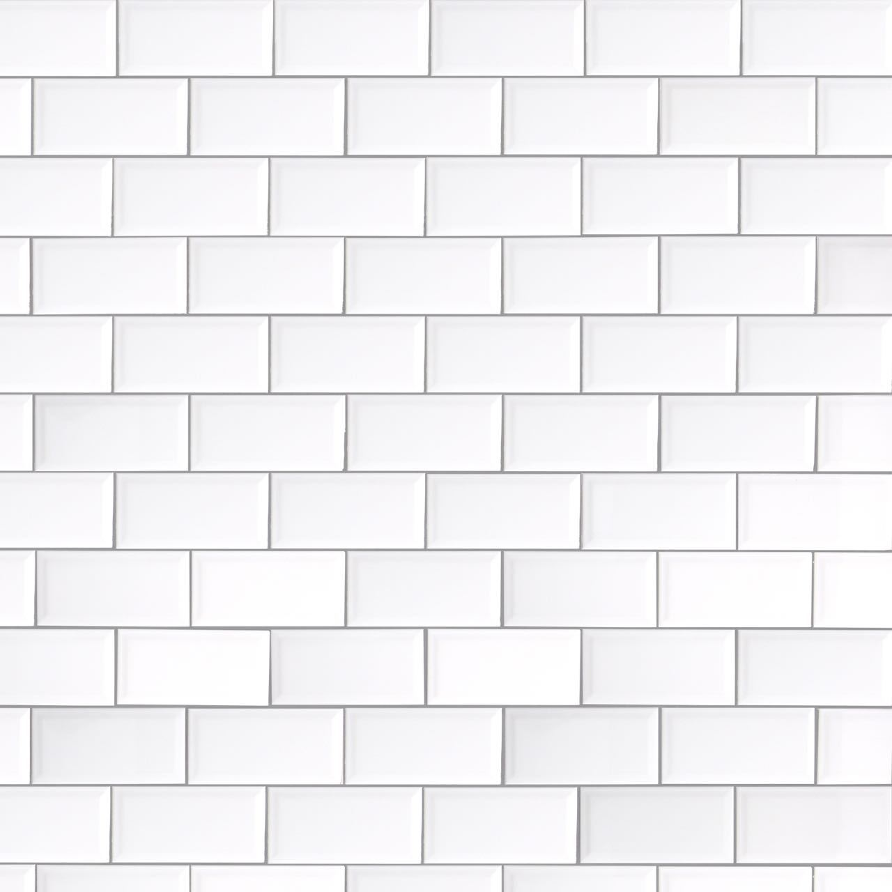 Subway Tile