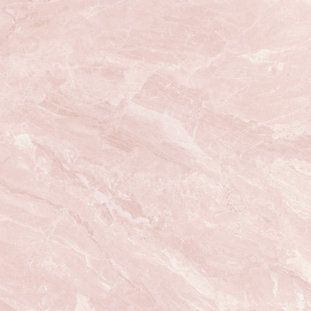 Rose Marble Replica Surface - 1