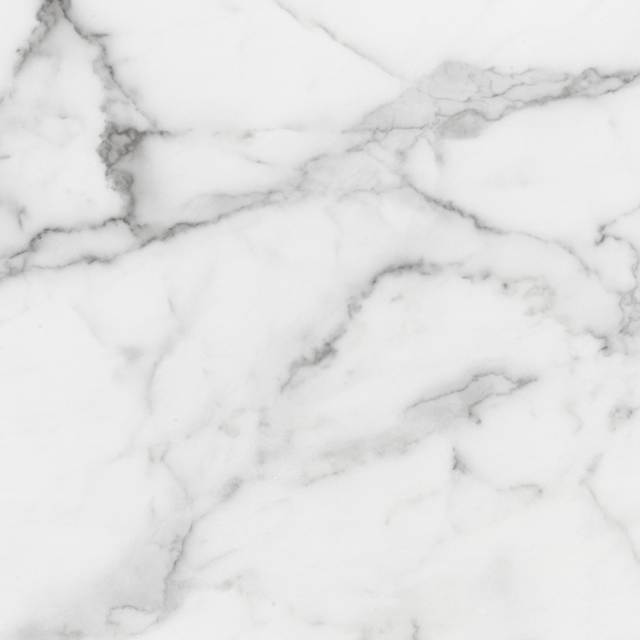 White Marble Replica Surface - 1