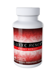 Luxxe Renew 8-Berry Extract