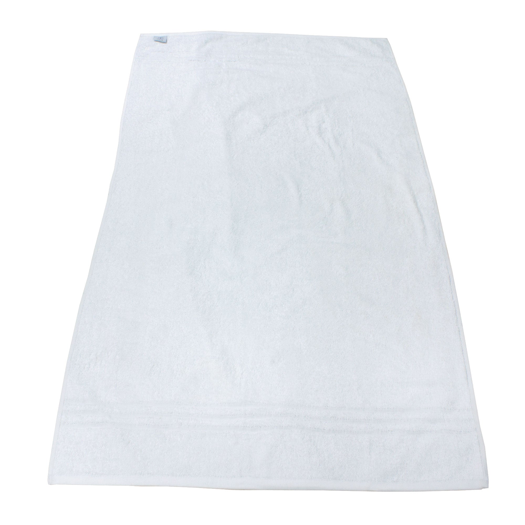 Assurance Combed Cotton Bath Towels ( 500 GSM)