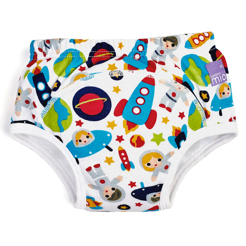 Potty training Pants (outer space).jpg
