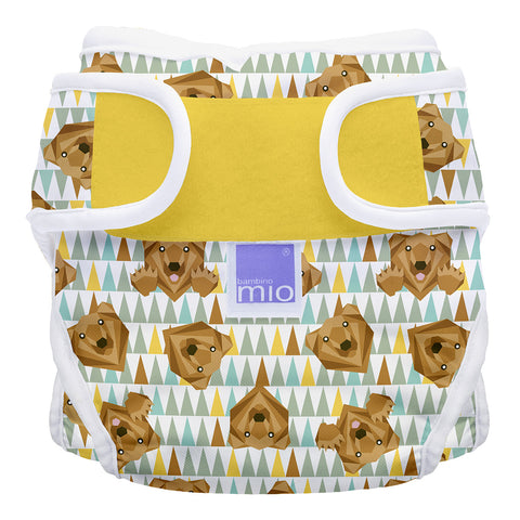 Miosoft Diaper Cover