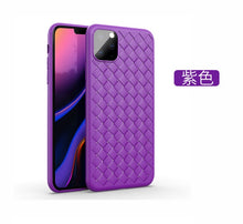 Breathable Mesh Case