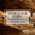 Have you heard of Luray Caverns?