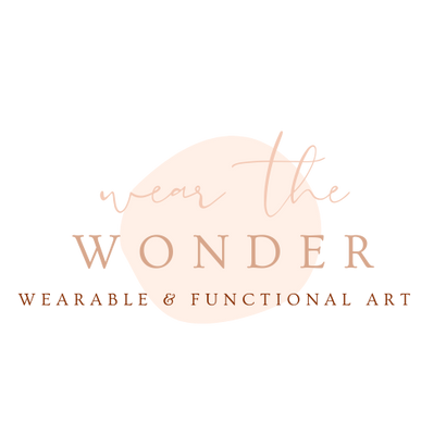 Wear the Wonder