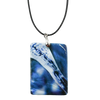 Ice Queen Mother of Pearl Necklace - Wear the Wonder